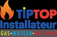 TipTop Installateur 1030 Wien